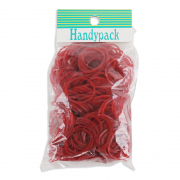 Rubber Bands 0872 Large / Small