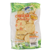 Cheese Tofu 200g