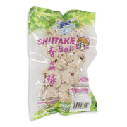 Shiitake Ball 200g