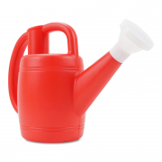 Watering Can 17L 075-8802