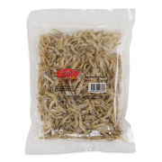 Anchovy Meat 200g