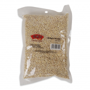 Holland Barley 500g