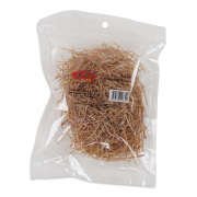Dried Cuttlefish Floss 100g