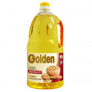 Soya Bean Oil 2L