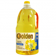 Canola Oil 2L