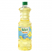 Canola Oil 1L