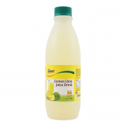 Lemon Lime Juice 1L