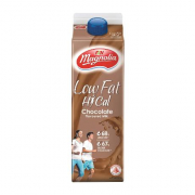Low Fat Hi Cal Chocolate Milk 1L