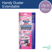 Handy Duster Extendable Set