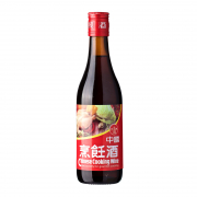 Chinese Cooking Wine 380ml