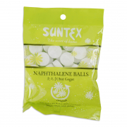 Naphthalene Ball - Original 0413 130g