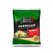 Parmesan Grated Cheese 125g