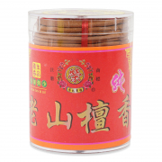 Incense Coil Lau San 2H