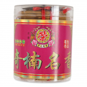 Incense Coil Chee Nam 2H