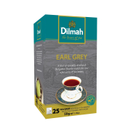 Tea Bags - Earl Grey 25sX2g
