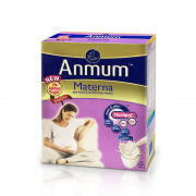 Materna - Maternal Milk Powder 650g