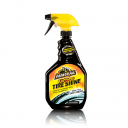 Extreme Tire Shine (Trigger) 650ml