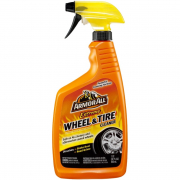 Wheel & Tire Cleaner 946ml