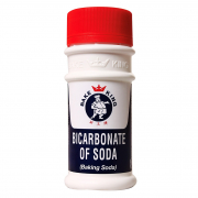 Bicarbonate Of Soda 100g