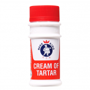 Cream Of Tartar 80g