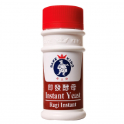 Instant Yeast 50g
