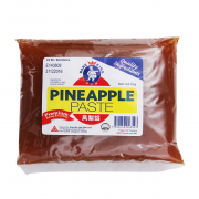 Pineapple Paste 1kg  (#)