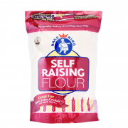 Self Raising Flour 1kg (#)