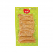 Prawn & Chestnut Roll 150g