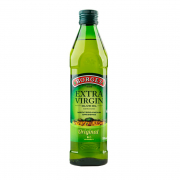 Extra Virgin Olive Oil With Mediterranean Dressing 500ml