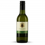 Chardonnay 250Ml Mini