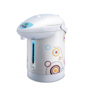 2.5L Electric Airpot With Stainless Steel MC250