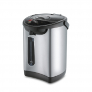 My Choice -3.3L Electric Airpot With Auto Sensor MC330