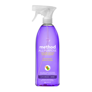 All Purpose Surface Cleaner French Lavender