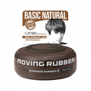 Moving Rubber (Multi Form) 80g