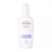 Combination Skin Oil-Free Moisture 118ml