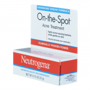 On-the-Spot Acne Treament 21g