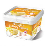 Buttery Spread 375g