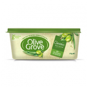 Classic Olive Spread 375g