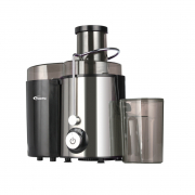Juice Extractor With 2 Speed Selector And Ss Blade PP3405
