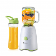 Personal Juice Blender with Mason Jug PPBL700