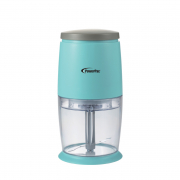 350ml Mini Chopper PPCP613