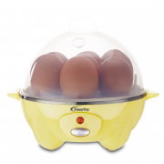 Electric Egg Steamer PPE701