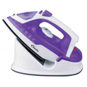 1400W Cordless Iron With Ceramic Sole Plate PPIN1014