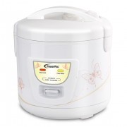 1L Rice Cooker PPRC11