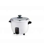 Rice Cooker 0.6L PPRC2- ST