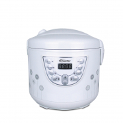 1.8L Digital Rice Cooker / Multi Cooker PPRC38