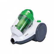 Vacuum Cleaner Cyclon 1400W PPV1400