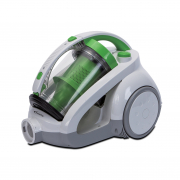 Bagless Cyclone Vacuum Cleaner 2000W