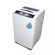 Top Load Washing Machine 9Kg Washload PPW889