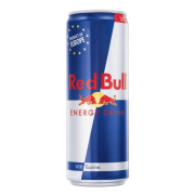 Energy Drink Regular 355ml